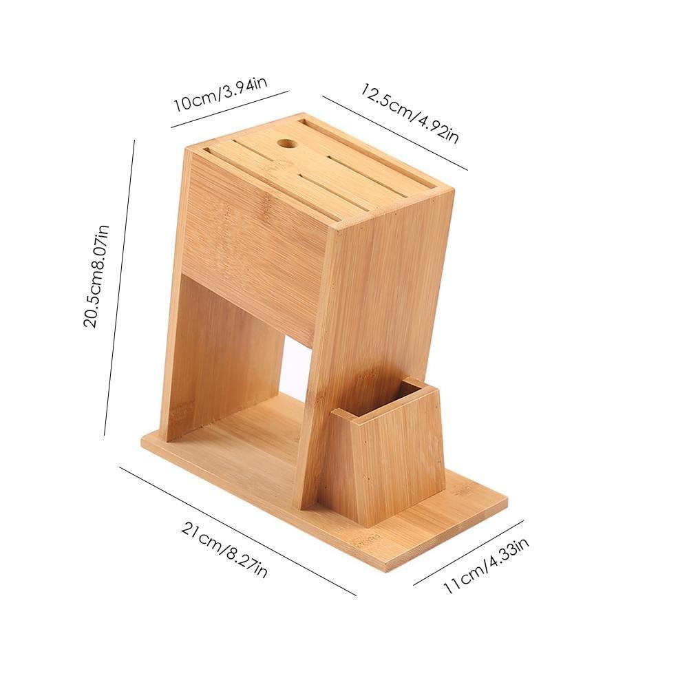 Culinario Schere Multifunktion mit Magnethülle