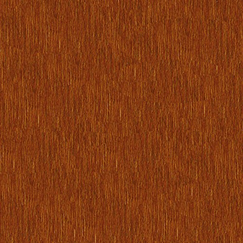 Wiping Wood Stains, Volume 8 oz, Finish Medium Walnut (Wood Wiping Stain)