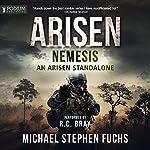 Nemesis: Arisen, Book 8.5   Michael Stephen Fuchs