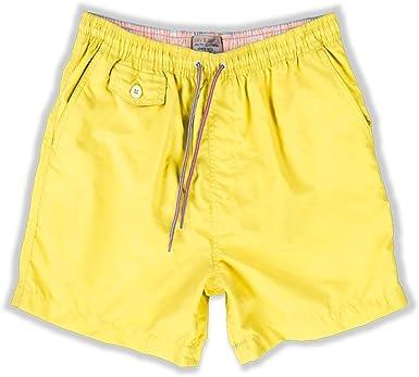 Hommes Jogging Shorts par Brave Soul Tarley