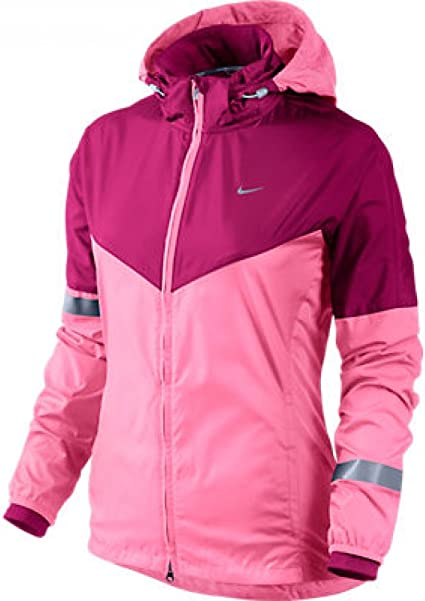 Nike Veste pour Femme Vapor au meilleur prix sur