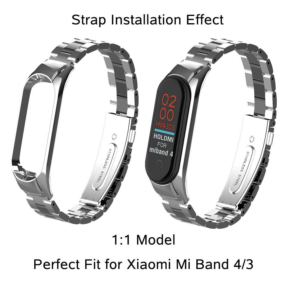 Gyratedream Hand Carrying Handle Band Correa para el Hombro para Xiaomi M365 Scooter Accesorios