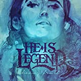 Heavy Fruit by He Is Legend (2014-08-19)