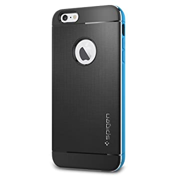 coque iphone 6 plus antichoc spigen