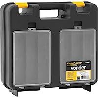 Caixa Plástica VD 7001, Vonder VDO2680