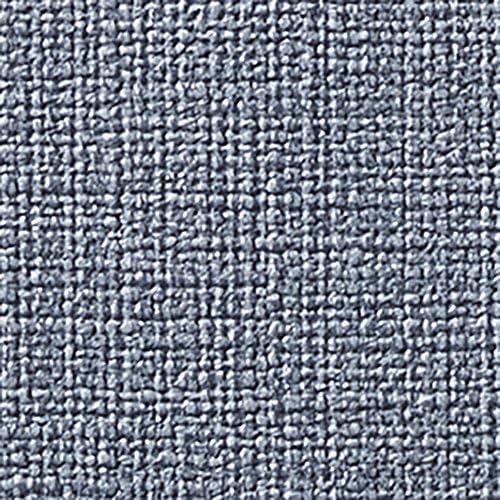 サンゲツ 壁紙 (クロス) 糊なし 織物 無地 SP-2132 【1m単位切売】 SP (2017-2019)