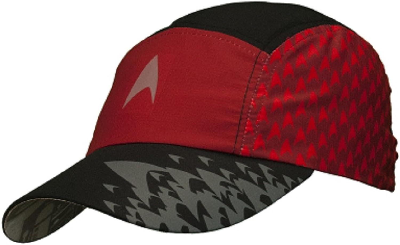 Brainstorm Gear Star Trek...