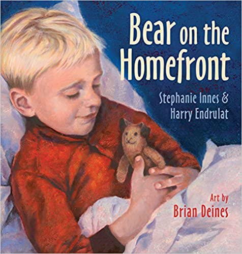 U Torrent Descargar Bear On The Homefront Formato PDF Kindle