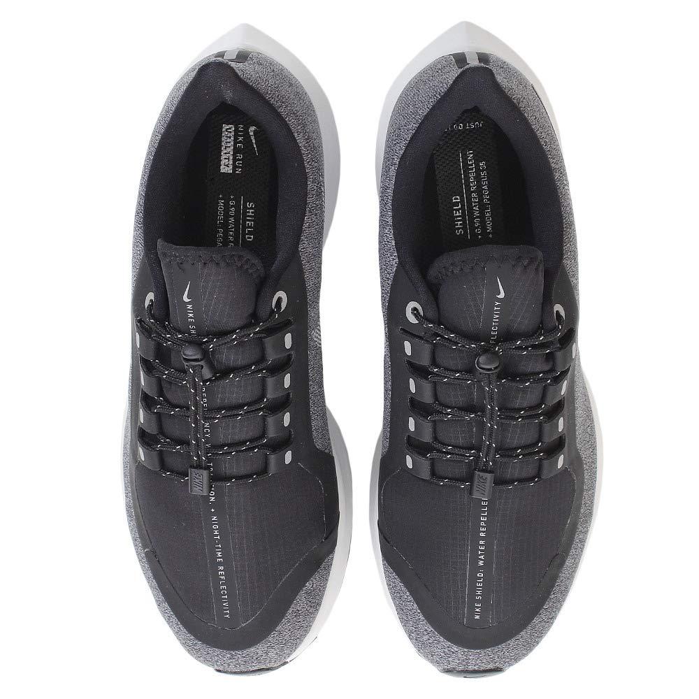 Nike Damen Air Zoom Pegasus 35 35 35 Rn Shld Fitnessschuhe dd9c4f