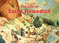 The Life Of Saint