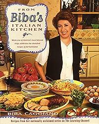 Biba S Italian Kitchen