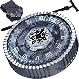 Basalt Horogium / Twisted Tempo BB-104 Beyblade + Launcher