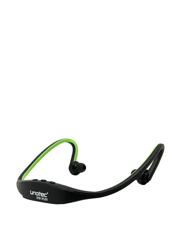 Unotec Auricular Bluetooth Deporte y Manos Libres: Amazon.es: Electrónica