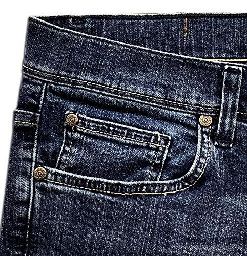 Pantalone Italy Calibrati Holiday Taico 64 Vita Alta Comfort Cotone 66 mezza StagioneOver Size Taglie Forti Tg62 68pesantezza Uomo Made In Jeans Elasticizzati Media PwOn0k