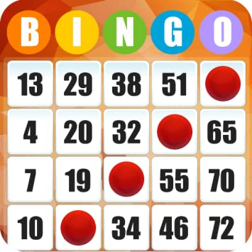 bingo games online free no registration