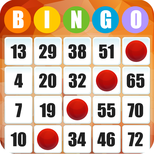 BINGO Absolute - Free Bingo Games!: Amazon.ca: generic