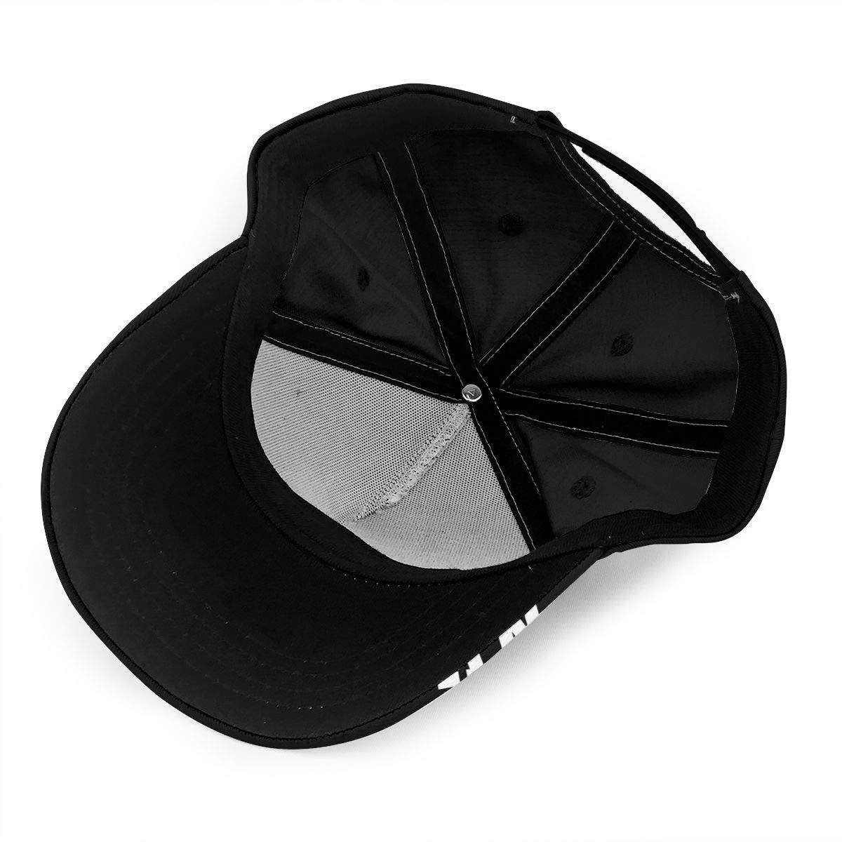 US Army Veteran Army Engineer Baseball Cap Dad Hat Unisex Classic Sports Hat Peaked Cap Veteran Hat