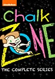 ChalkZone: The Complete Series