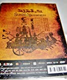 SUNZI and BUSINESS / Art of War / CCTV / Chinese classic / CHINESE / 5 DVD