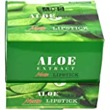 ADS Aloe Multi Color Lipstick Set Of 12
