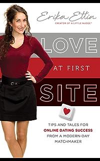 Dating Rocks!: The 21 Smartest Moves Women Make for Love: Steve Nakamoto: 9780967089348: Books - Amazon.ca.