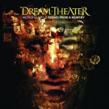 Metropolis, Part 2: Scenes From a Memory - Dream Theater