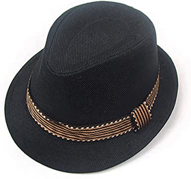 Kids/' hats,Painted Hats,Straw hats,Linen hats,Handmade hats,Handpainted hats,Trilbies hats,White hats,Gift for kids