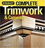 Complete Trimwork and Carpentry