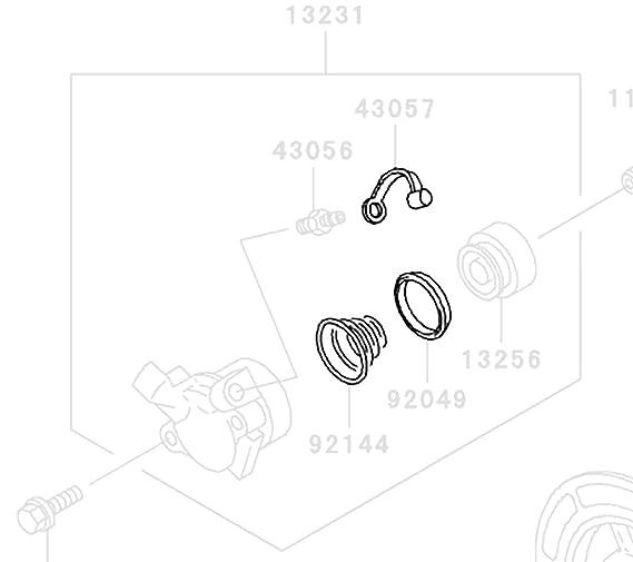 Ge Profile Pdw7980n10s Wiring Diagram