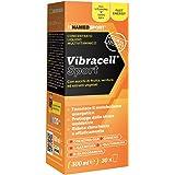 NAMED VIBRACELL SPORT 300 ML