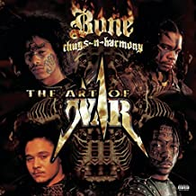 Thug Luv (feat. 2pac) [Explicit]