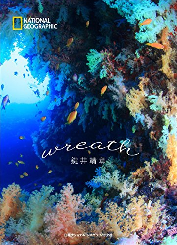 wreath(リース)