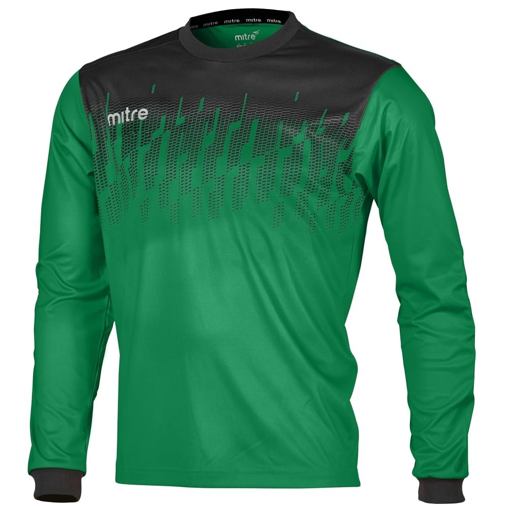 Pro Touch Ni/ños Match Camiseta de Juego