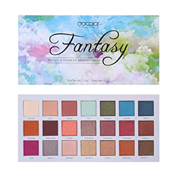Beauty & Health 2017 New Makeup Palette Professional Shimmer Shine Eyeshadow Pigment 12 Color Waterproof Nude Glitter Eye Shadow Palette Superior Performance Eye Shadow