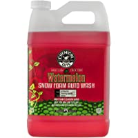 $23 » Chemical Guys CWS208 Watermelon Snow Foam Cleanser (1 Gal), 128. Fluid_Ounces