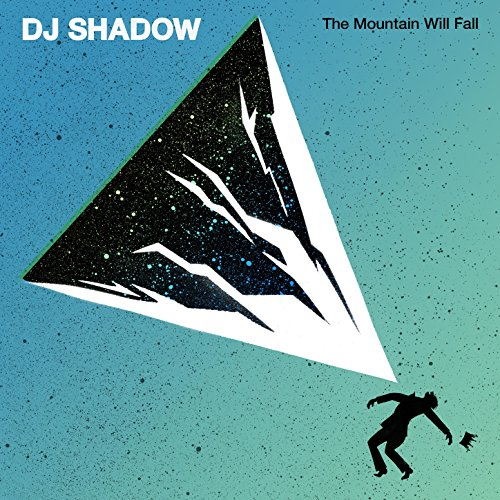 DJ Shadow-The Mountain Will Fall-(MSAP0034)-CD-FLAC-2016-WRE Download