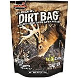 Evolved Habitats Dirt Bag, 4-Pound by Evolved Habitat