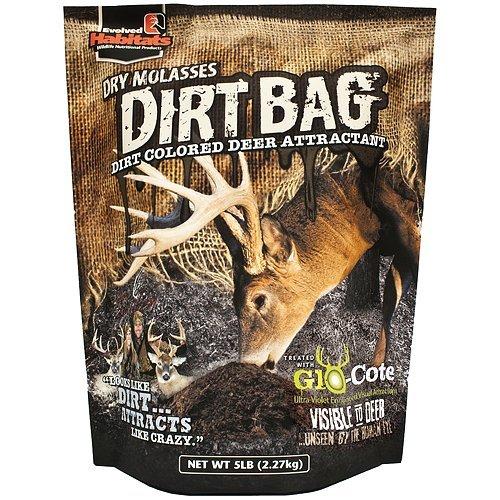 Evolved Habitats Dirt Bag, 4-Pound by Evolved Habitat