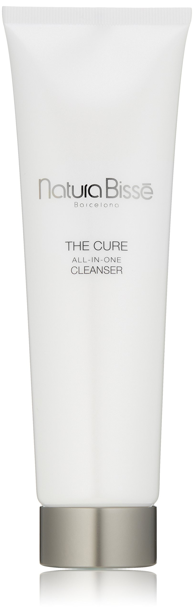 Natura Bisse The Cure All in One Cleanser, 5.3 Oz