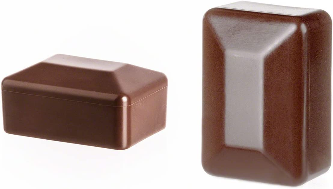 10 Stck capuchon pour poteau rond 1/_1//2 noir Bouchons tube Embout cloture