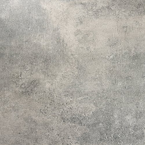 "new Emser Tile ""Chiado"" Porcelain Tile, 20"" x 20"", Jerome"
