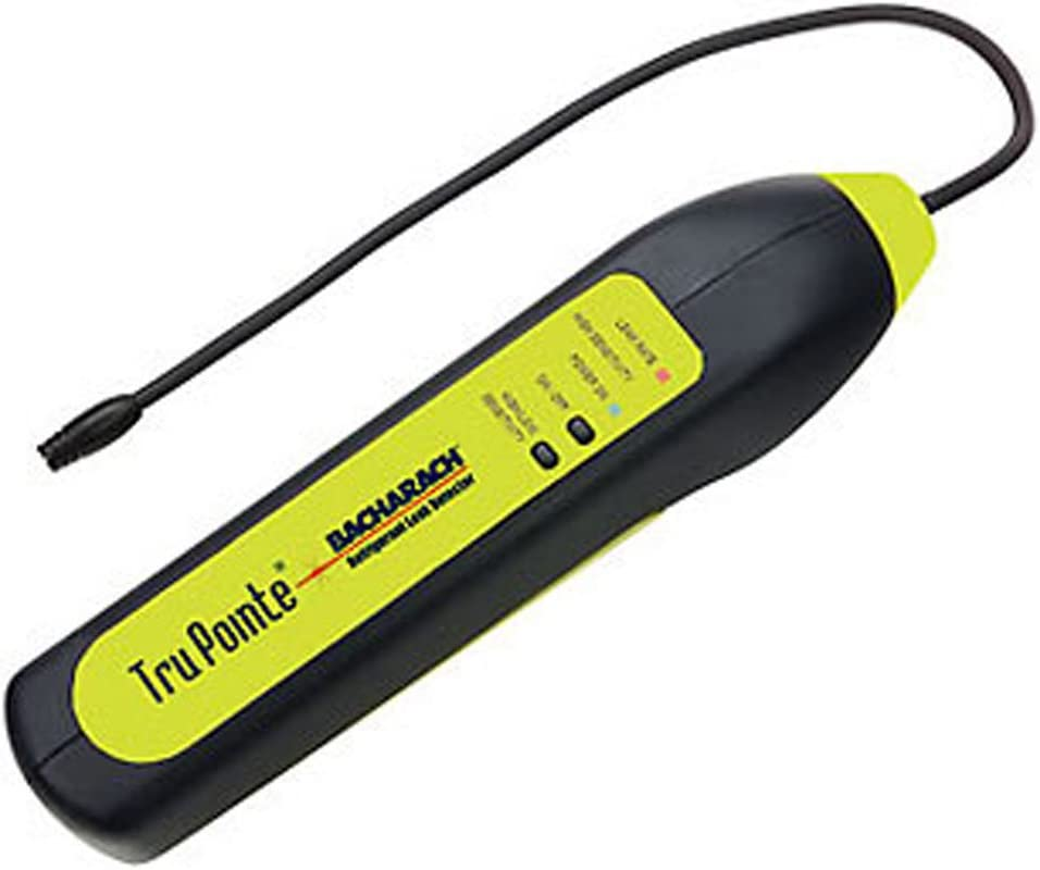 Bacharach 0019-0559 Tru Pointe Replacement Refrigerant Sensor