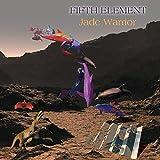 Fifth Element (Digipak)
