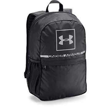 Under Armour Unisex s Project 5 BP Backpack 282e43a21687a