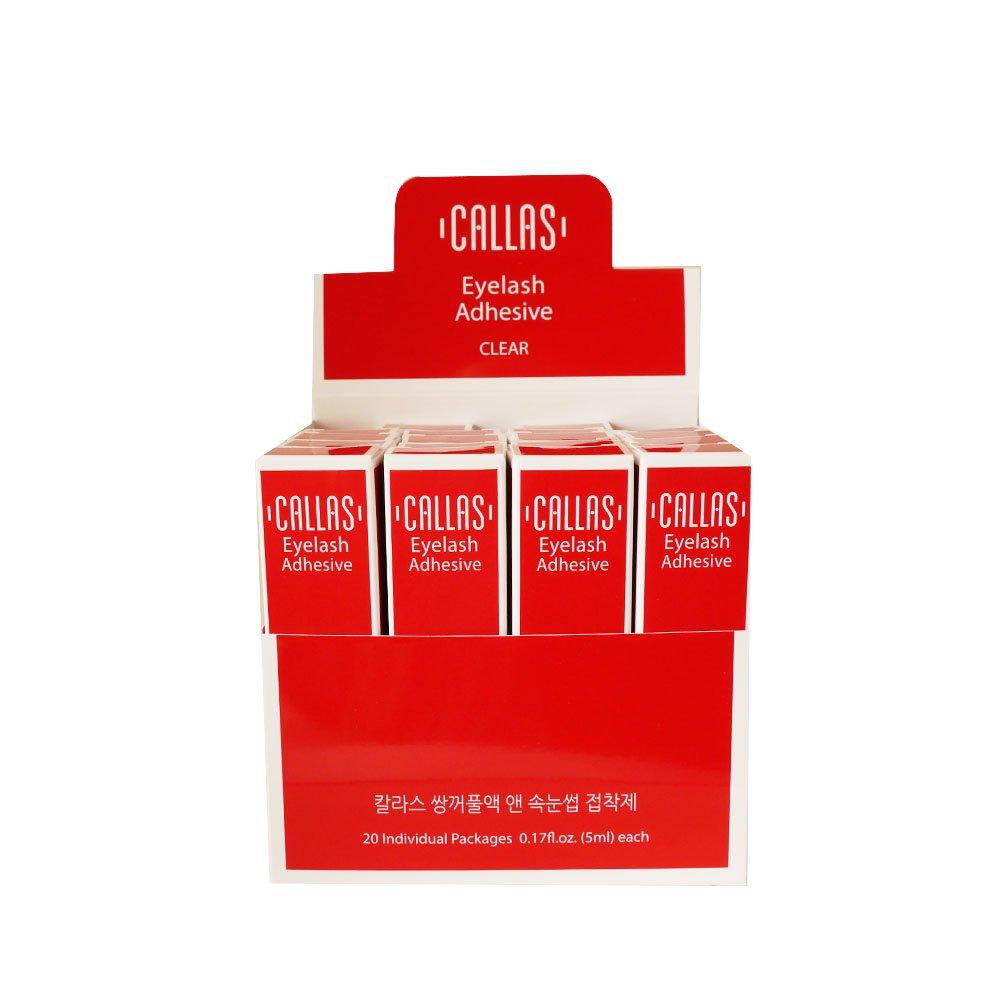 Callas Adhesive