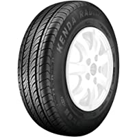 Kenda Komet Plus KR 23 205/65 R15 94H Tubeless Car Tyre for Toyota Innova