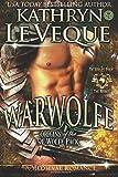 Warwolfe (de Wolfe Pack) (Volume 1)