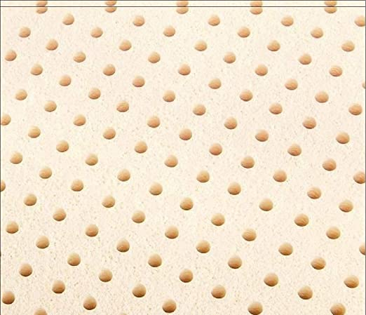 QUEEN NEW Original Talalay Latex Toppers All Densities 2 /& 3 Inch