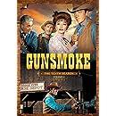 Gunsmoke: Season 10 - Vol Two