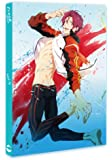 Free! -Dive to the Future- 5 [DVD]